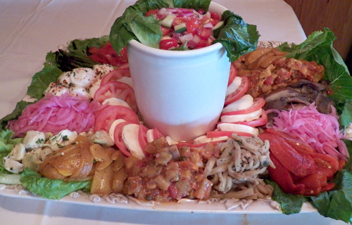 Party Platters Danvers, Peabody, Middleton, Topsfield