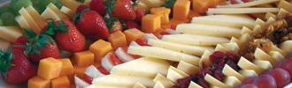 Fine Italian Catering - Danvers, MA