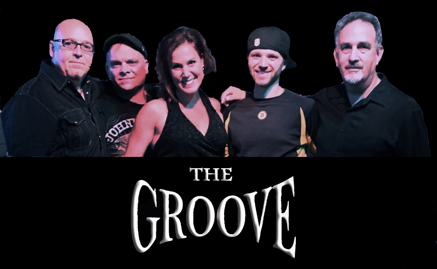 Groove Band Supino S Italian Restaurant